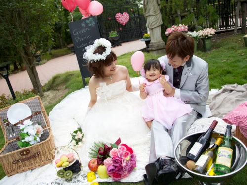 【挙式まで100日以内】おめでた婚や転勤『お急ぎ婚』相談会