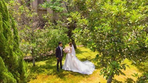 新しい生活様式での結婚式 ご相談会