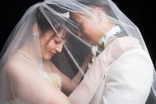 結婚式をあきらめないで!夢をカタチに!<br>安心安全の1組限定 マリエール満喫フェア